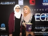 Premiere-The-Divergent-Series-Allegiant-VOX-Cinemas-14