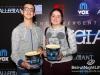Premiere-The-Divergent-Series-Allegiant-VOX-Cinemas-15