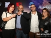 Premiere-The-Divergent-Series-Allegiant-VOX-Cinemas-16