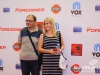 Premiere-The-Foreigner-VOX-Cinemas-06