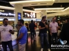 Premiere-The-Foreigner-VOX-Cinemas-14