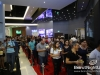Premiere-The-Foreigner-VOX-Cinemas-18