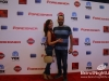 Premiere-The-Foreigner-VOX-Cinemas-25