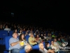Premiere-The-Foreigner-VOX-Cinemas-28