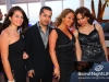 the-roof-four-seasons-beirut-044