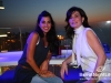 the-roof-four-seasons-beirut-059
