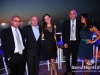 the-roof-four-seasons-beirut-060