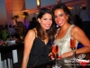 the-roof-four-seasons-beirut-061