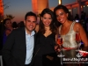 the-roof-four-seasons-beirut-062