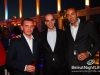 the-roof-four-seasons-beirut-066