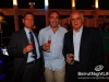 the-roof-four-seasons-beirut-073