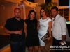 the-roof-four-seasons-beirut-077