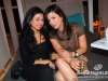 the-roof-four-seasons-beirut-078