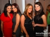 the-roof-four-seasons-beirut-126