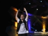 the-voice-jounieh-festival-02