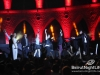 the-voice-jounieh-festival-04