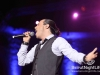 the-voice-jounieh-festival-05