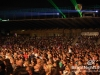 the-voice-jounieh-festival-06