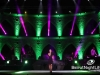 the-voice-jounieh-festival-07