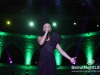 the-voice-jounieh-festival-08