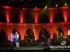 the-voice-jounieh-festival-09