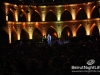 the-voice-jounieh-festival-13