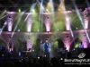 the-voice-jounieh-festival-14