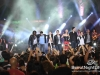 the-voice-jounieh-festival-17