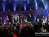 the-voice-jounieh-festival-18
