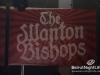 wanton-bishops-concrete-142