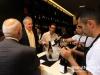 wine-tasting-beirut-souks-13