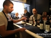 wine-tasting-beirut-souks-18