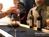 wine-tasting-beirut-souks-19