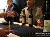 wine-tasting-beirut-souks-20
