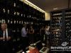 wine-tasting-beirut-souks-30