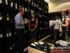wine-tasting-beirut-souks-31