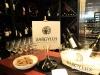 wine-tasting-beirut-souks-38