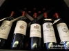 wine-tasting-beirut-souks-41