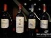 wine-tasting-beirut-souks-43