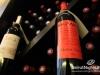 wine-tasting-beirut-souks-44