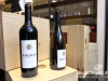 wine-tasting-beirut-souks-50