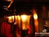 thursday-night-rooj-35