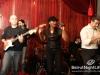 sepia_thursday_live_band_cinda_ramseur05