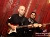 sepia_thursday_live_band_cinda_ramseur07