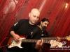 sepia_thursday_live_band_cinda_ramseur11