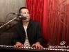 sepia_thursday_live_band_cinda_ramseur12