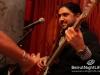 sepia_thursday_live_band_cinda_ramseur14