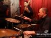 sepia_thursday_live_band_cinda_ramseur15