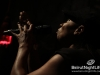 sepia_thursday_live_band_cinda_ramseur16