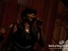 sepia_thursday_live_band_cinda_ramseur17